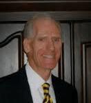 Dr. M Linford PhD Pic