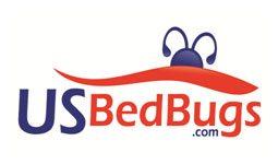 USbedbugslogo