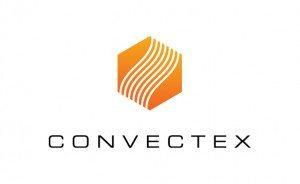 convectex_vert_color