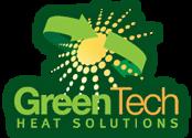 greentechheatlogo