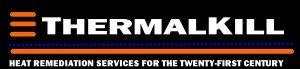 Thermalkill logo