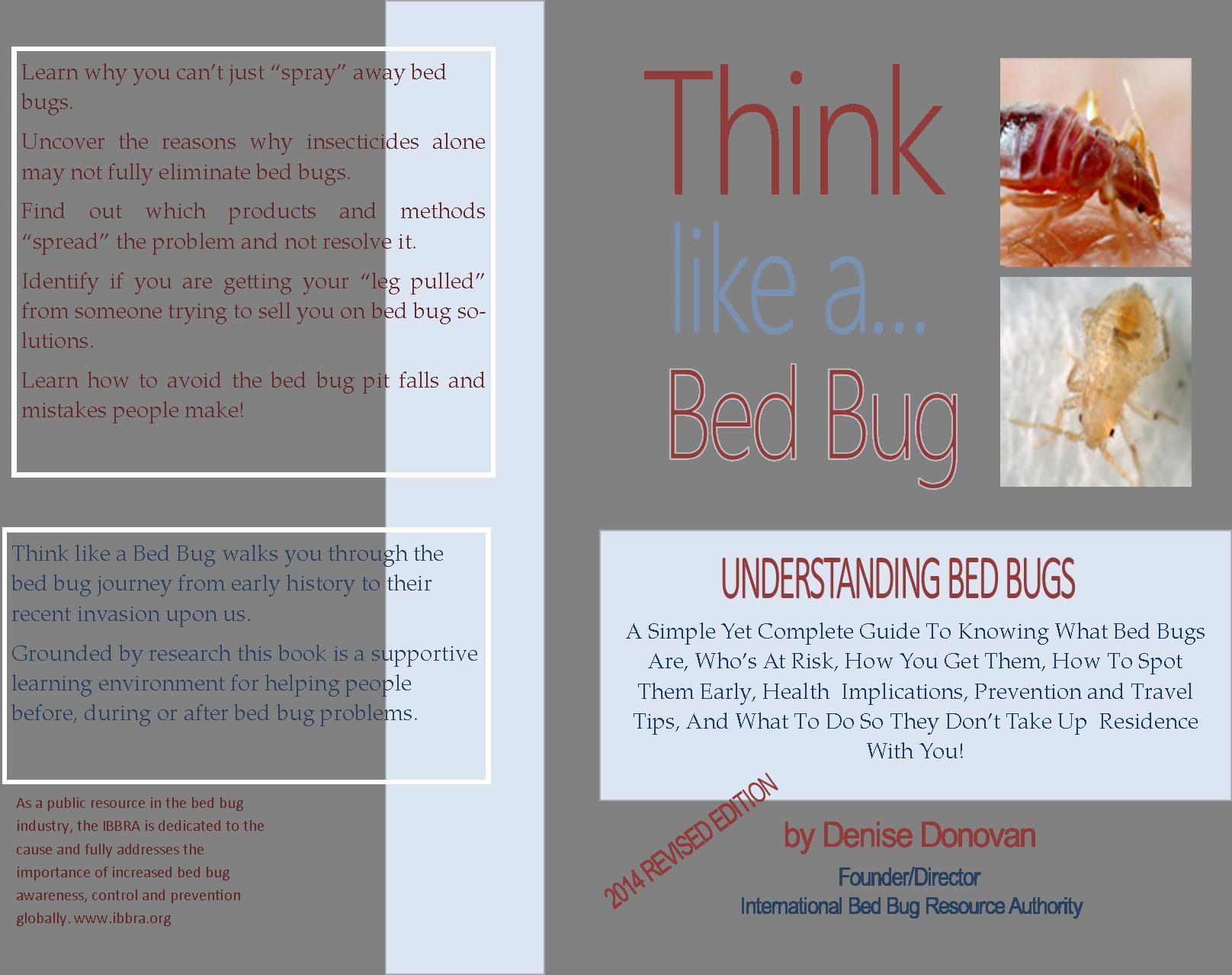 Best Bed Bug Book STOP BED BUGS NOW plete awareness book