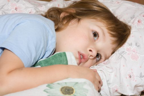 My Child Spent the Night at a Bed Bug Infested Home – Now What?