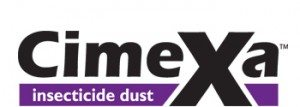 CimeXa Logo
