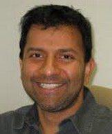 Dr. Rajeev Vaidyanathan,