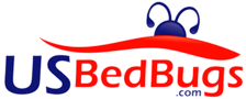 bed bug outreach programs