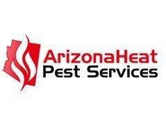 Arizona-heat-FINAL