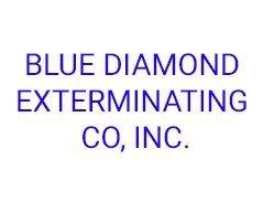 Blue-Diamond-Exterminating-Co-Inc.