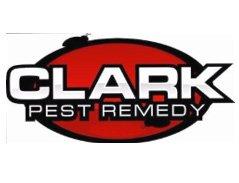 CLARK_final