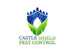 Castle-Shield