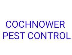 Cochnower-Pest-Control