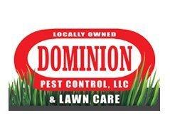 Dominion-FINAL