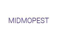 Midmopest