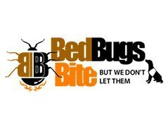 bed-bugs-bite_FINAL