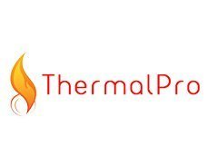 thermal-pro-FINAL