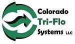 tri-flo-logo-email
