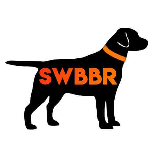 swbbr-logo