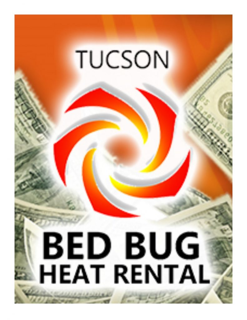 Tucson Bed Bug Rentals