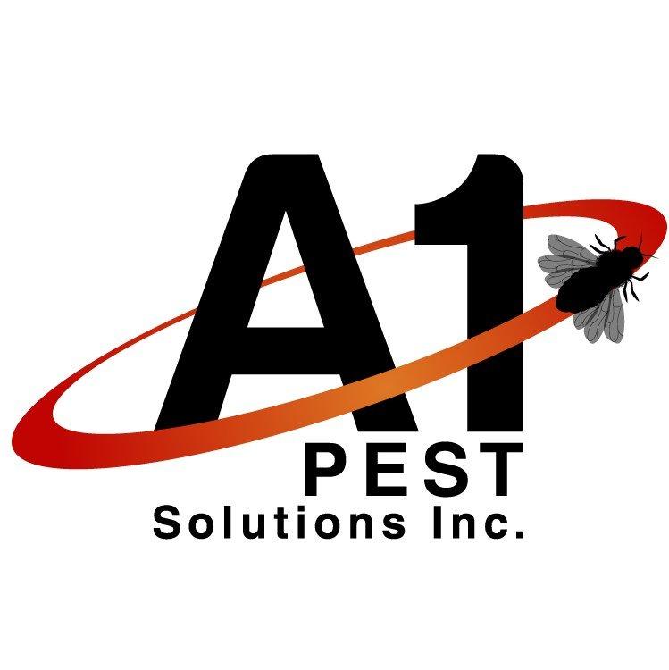 Winnipeg Manitoba Bed Bug Heater Rentals